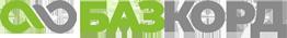 Логотип Базкорд