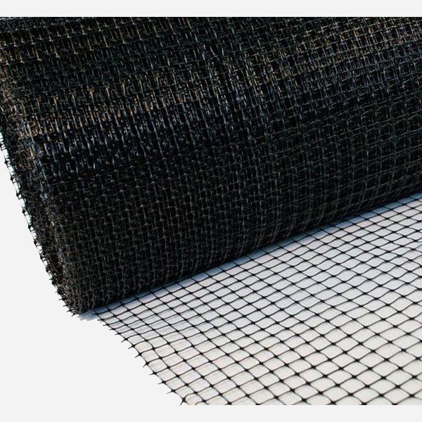 способом сетки из базальтоволокна фото это только