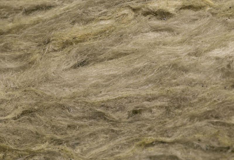 Мифы о вреде базальтовой ваты