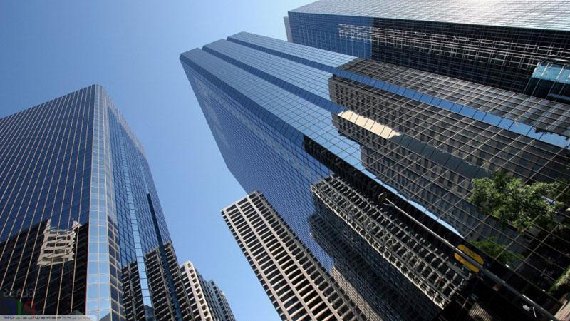 Огнезащита высотных зданий